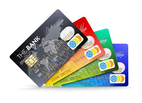 Credit Card Details By Phone Pci Credit Card Compliance Credit Card Data Protection