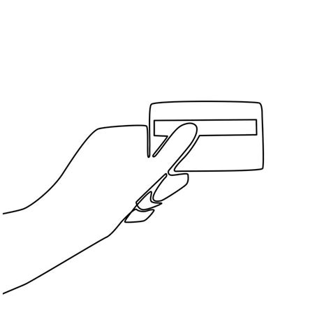 Credit Card One Liners Perl One Liners 130 Programs That Get Things Done