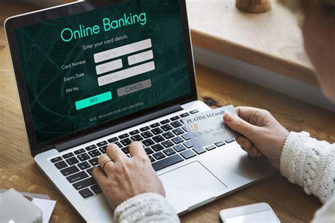 Credit Card Debt Vs 401k Loan Personal Banking Tech Cu Technology Credit Union