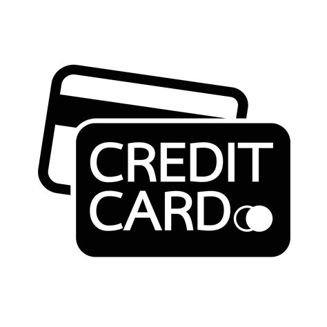 Credit Card Icons Vector Free Picons Vector Icons For Ios Android Websites Apps
