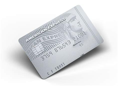 Credit Card Cashback Bonus Platinum Cashback Everyday Credit Card American Express