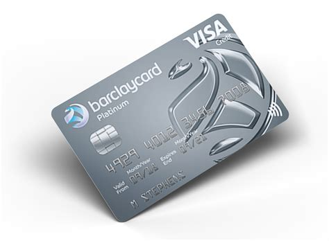 Credit Card Apr Disclosure Platinum Visar Card Low Interest Apr Credit Card