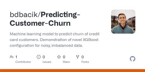 Credit Card Churn Forecasting By Logistic Regression And Decision Tree Predict Customer Churn Logistic Regression Decision
