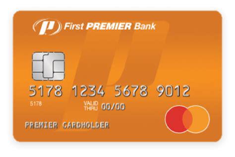 Credit Card App Apple Premier Bank Card Online Home