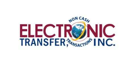 Credit Card Check Processing