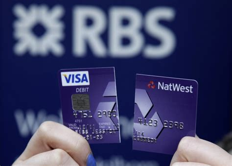 Credit card payment rbs online best credit card to get for a small credit card payment rbs online rbs credit card online services reheart Image collections