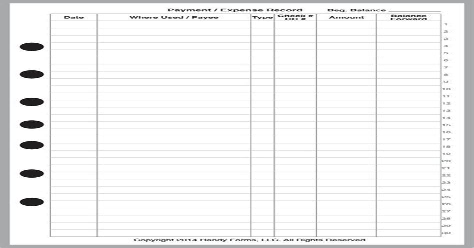 Credit Card Testing Jobs Uk Record Mot Test Results Govuk