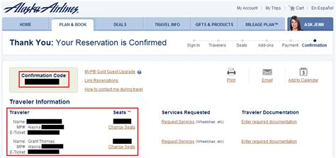 Credit Card Hold Hotel Reservation Reservations Check In And Your Credit Card At Hotels