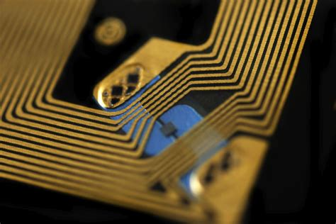Credit Card Chip Technology Manufacturers Rfid Chip Technology Ultimate Human Rights Violation