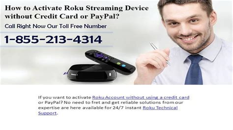 Credit Card Info For Roku Roku Search