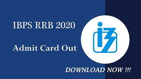 Credit Card Operations Jobs In Chennai Rrb Current Vacancies 2018 19 89409 Group D Alp