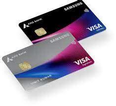 Credit Card Machine For Galaxy Samsung Galaxy Tab Credit Card Swiper