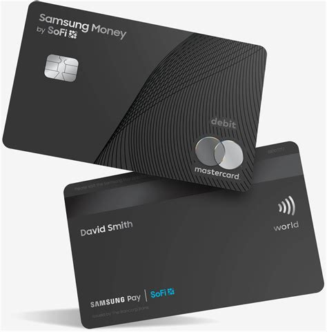 Credit Card Machine For Galaxy Samsung Pay Apps The Official Samsung Galaxy Site