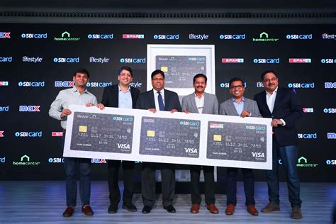 Credit Card Eligibility Of Sbi Sbi Card Launches Prime Credit Card Review Cardexpert