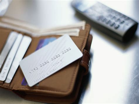 Credit Card Application Without Affecting Credit Rating Secured Credit Cards Learn Reviews Credit Card Insider