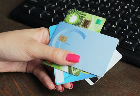 Credit Card Consolidation Loan A Good Idea Should I Pay Off Credit Card Or Loan Debt First Experian