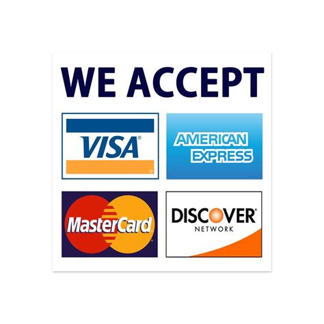 Credit Card For Shell Gas Sign In To Shell Credit Card Account E Guides Service