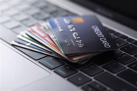 Credit Card Gratis Juni 2013 Snelste Leningen Leningen Bij Een Prive Persoon