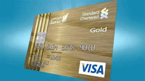 Credit Card Numbers Of Pakistan Standard Chartered Pakistan