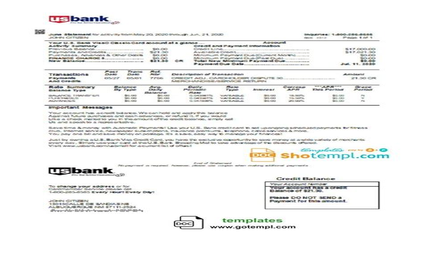 Credit Card National Bank Of Pakistan State Bank Of Pakistan Wikipedia