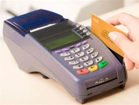 credit card preauthorization