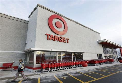 Credit Card Data Breach 2012 Target Profit Falls 46 On Credit Card Breach And The Hits