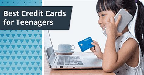 Credit Card Debt For College Students Statistics Teen Credit Card Debt Statistics Lovetoknow