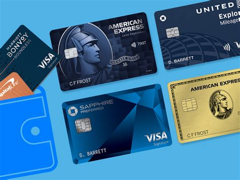 Credit Card Free Gift Singapore The Best Credit Cards In Singapore Updated October 2018