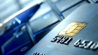 Credit Card Interest Free Grace Period The Dark Secret Of The Credit Card Grace Period How They