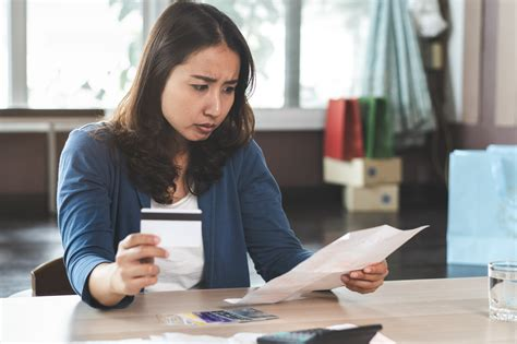 Credit Card Transaction Declined By Cc Clearinghouse The Fed Frequently Asked Questions Regulation Ii