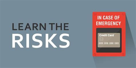 Credit Card Balance Transfer Deals Australia The Risks And Opportunities Of Using A Balance Transfer To