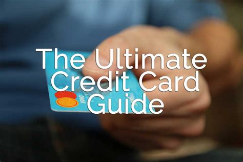 Credit Card Churning Prepaid The Ultimate Guide To Picking The Best Travel Credit Card