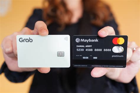 Credit Card Payment Pending On Due Date Timing Is Everything For Some Credit Card Payments