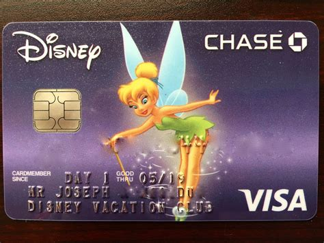 Credit Card Icons Sprite Tinker Bell Wikipedia