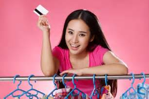 Credit Card Debt And College Students Credit Card Tips For College Students The Balance