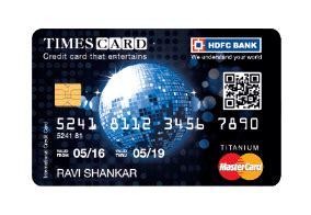 Credit Card Chip Safety Titanium Times Card Get Great Offers On Movie Tickets