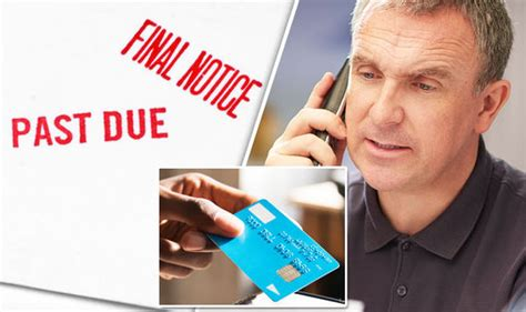 Credit Card Payment Jobs Top Late Payment Secrets Revealed Credit