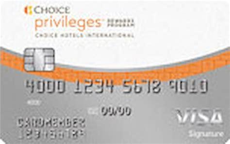 Credit Card Debt Vs Car Loan Tough Choice Credit Card Debt Vs Down Payment On A Car
