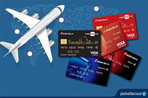 Credit Card Comparison For Travel Travel And Airline Miles Credit Cards Compare 218 Offers