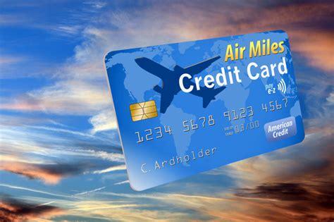 Credit Card Issuer Hong Kong Travel Money Guide Hong Kong China Travel Cards