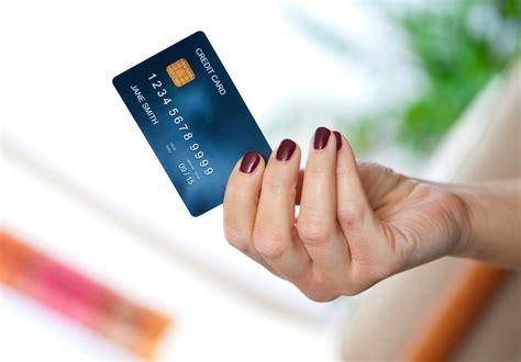 Credit Card Comparison Martin Lewis Travel Money The Best Foreign Exchange Rates Money