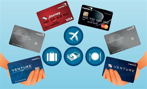Credit Card Travel Medical Insurance Travel Rewards Credit Card Suntrust Credit Cards