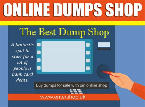 Credit Card Swipe How It Works Trusted Dumps With Pin Shop Credit Card Dumps With Pin