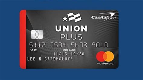 Credit Card Application For Jcpenney Union Plus Credit Card Login