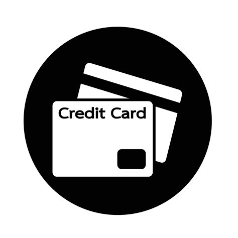 Credit Card Icons Vector Free Universal Icons Vector Free Download