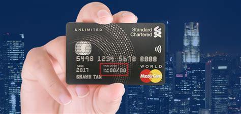 Credit Card 2 Cash Back All Purchases Unlimited 25 Cash Back Credit Card Debuts Nerdwallet