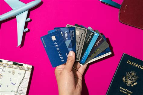Credit Card Form For N400 Us Citizenship Applicants Can Pay Via Credit Card