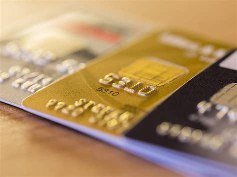Credit Card Firm Cuts Off Gun Store Us News Latest National News Videos Photos Abc