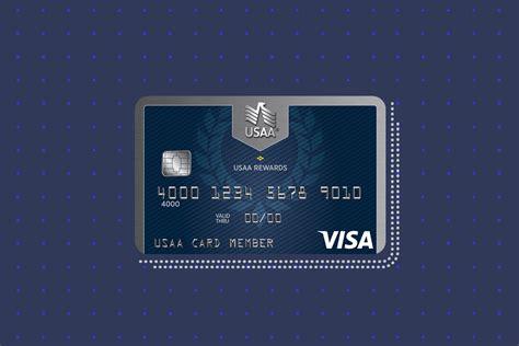 Credit Card Interest Calculator Usaa Usaa Rewards Visa Credit Card Compound Interest Calculator