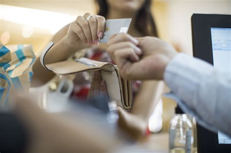 Credit Card Companies Europe Using Credit Cards In Europe Europe For Visitors